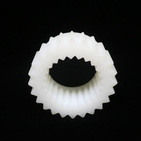 MMS OEM Large spur rack plastic gear wheel sale for electric motor