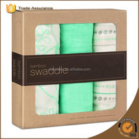 Hot Sales Breathable Baby Swaddle Wrap, Baby Swaddle