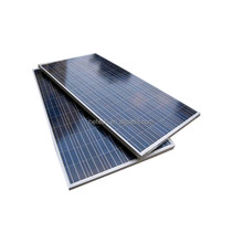china shanghai sunroom poly solar panel photovoltaic modules 315w with best prices