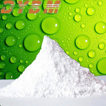 High Purity Oxidized Maize Starch
