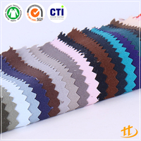 Shenzhen Factory Wholesale Environmental Protection 108*58 Tc Fabric