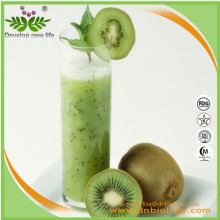 Kiwi Fruit Extract Actinidia chinensis Extract Powder for Food and Beverage