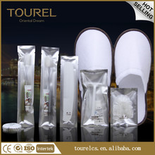 Personalized hotel toiletries set hotel amenities sample,travel size toiletries hotel,luxury brand hotel toiletries