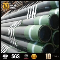 Casing Pipe , Oilfield Casing Prices