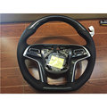 carbon fiber steering wheel For Cadillac XTS SRX