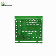 PCB manufacturer and electronic circuit mainboard for sim card clone