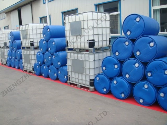 Lowest market price Soap/Detergent making Linear Alkyl Benzene Sulfonic Acid 96% LABSA