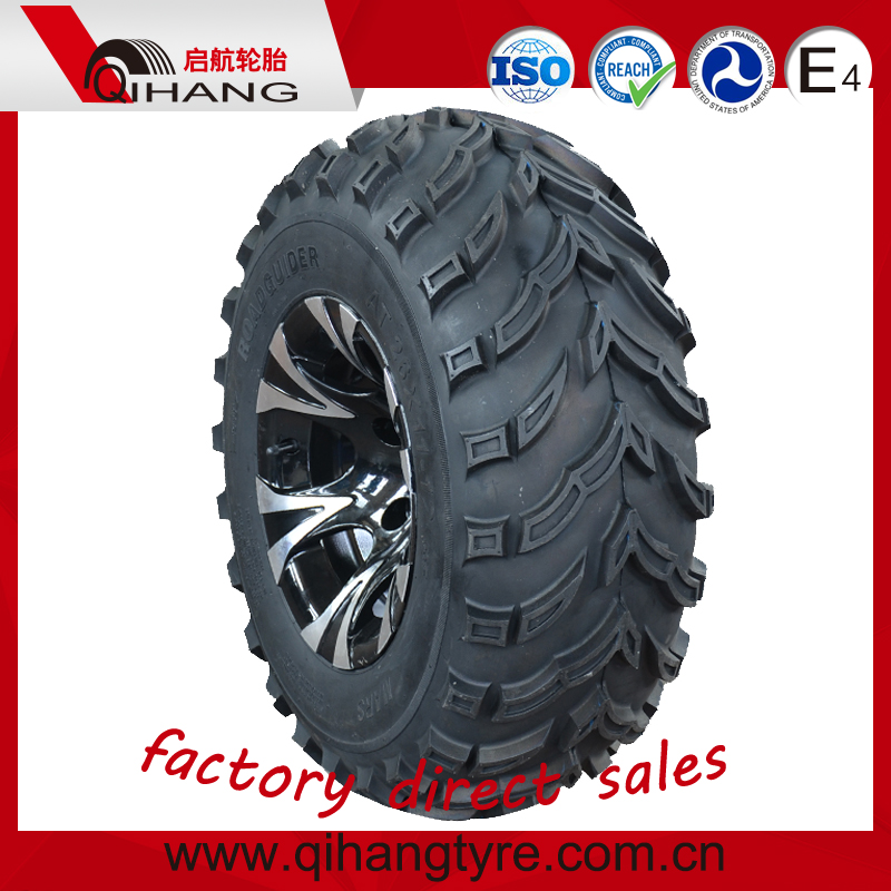 Import China ATV Tires With High Quality 26x11-12