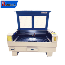 3d laser crystal engraving machine price/laser machine for wood 1390