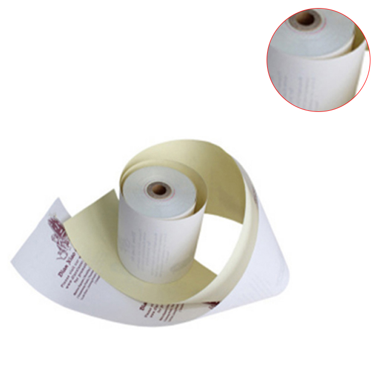 anti theft barcode roll label self adhesive labels
