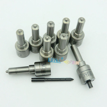 ERIKC DLLA148P1524 atomizing nozzle 0 433 171 939 fuel injection nozzle DLLA 148P1524 for 0445120061 0986435526