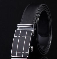 Designer cheap auto magnet belt buckle