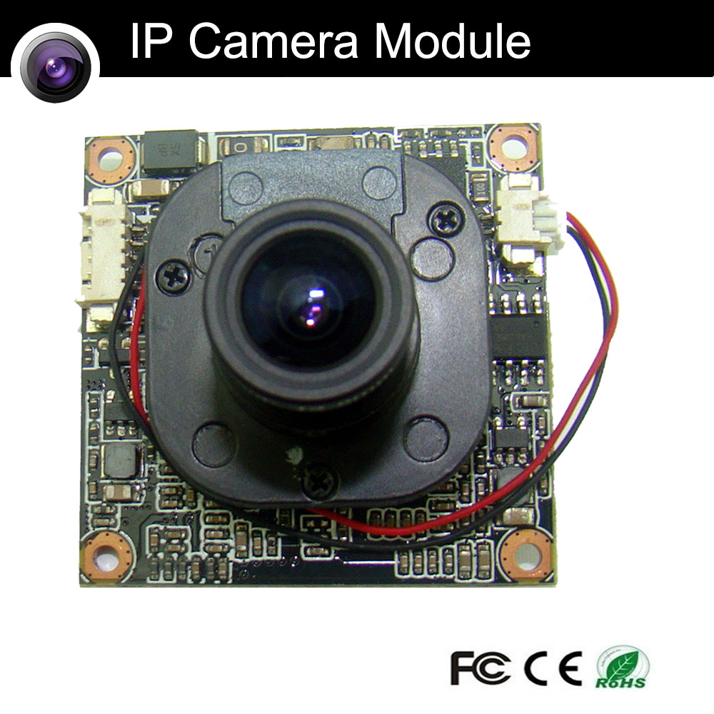 China Factory Bulb Security Surveillance Camera For Food Packaging