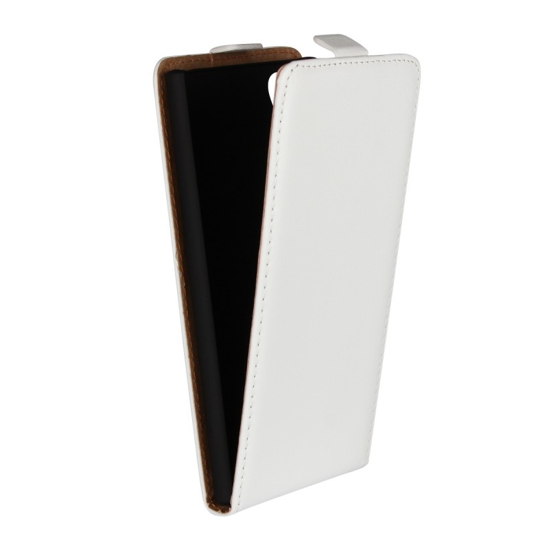 Cellphone Accessories Leather Flip Cover Case For Sony Xperia L1 G3311 G3312 G3313 Phone Cover Funda Carcasa