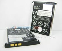 Li-Ion Battery Mobile Phone battery BST-43 For Sony Ericsson K500i Z200 Standard Battery!!