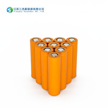 100% quality lithium ion cell 18650 7.4v 4400mah recharge battery