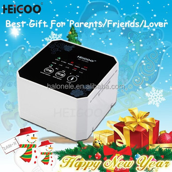 Best Wedding Gift List 2015 : 2015 Best Wedding Gift Air Purifier Ozone Generator - Buy Portable ...