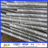 /product-detail/304-316-seamless-spiral-welded-stainless-spiral-steel-pipe-1758286110.html