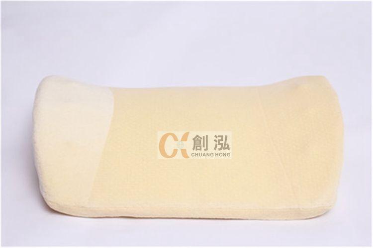 chuanghong foam pillow 10