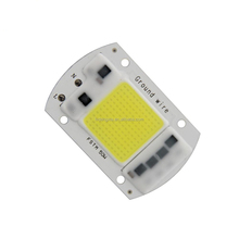 12V 30W COB 365nm 370nm 375nm 380nm 385nm 390nm 395nm UV High Power LED Chip