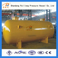 Customized water storage containers/ water tank/ liquid storage tank