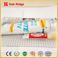 RTV HIGH TEMPERATURE SILICONE GASKET MAKER FAST CURE