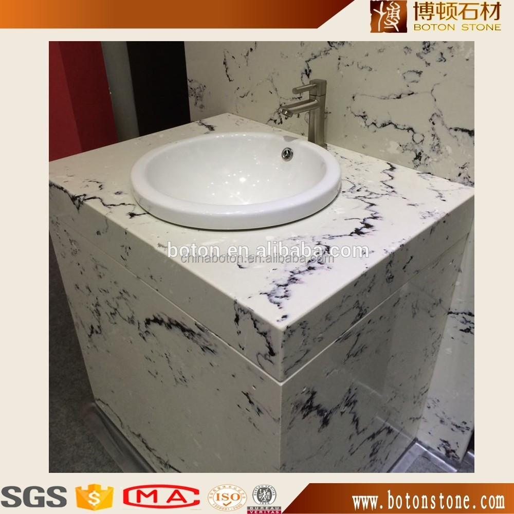 Italian White Calactta granite for cheap price with hot sales