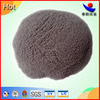 High Quality Sica Powder Calcium Silicon