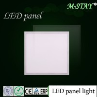 big back led panel lighting for light market decorative hot sale led street light