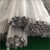 Best Price For Astm B861 Gr2 Gr5 Titanium Tube