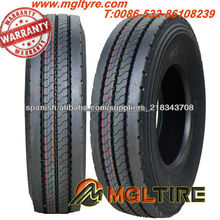 China tire 11r22.5 hot new products for 2015 for trucks and trailers