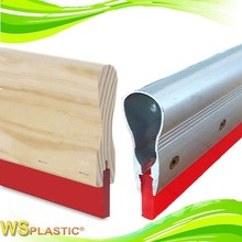 silk screen squeegee handle