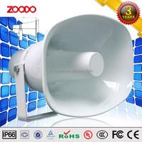 KH-331 outdoor weatherproof horn speaker for pa system alibaba chinar for pa system alibaba china