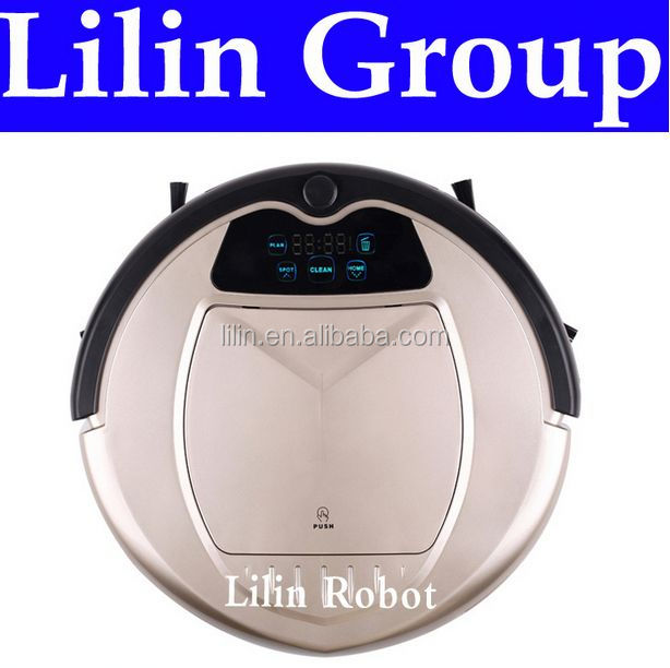 christmas gifts under 10 robot vacuum cleaner