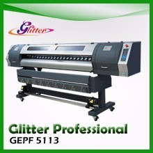 Glitter New Arrival water transfer film inkjet printer