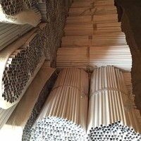 Wholesale iron tubes with dia.11.5mm round tube for shoe rack, shoe shelfs use