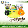Factory Price Fashion Pet Rats Toys / Cool Cat Toys / Online Pet Shop