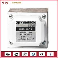 YIY Factory Direct China 230V 24V Transformer