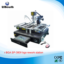 shuttle star BGA SP-380II bga rework station