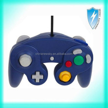 Video Game Joystick Controller For Wii & For Gamecube