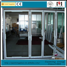 China very good supplier glass doors and pictures with professional engineers team DS-LP6519