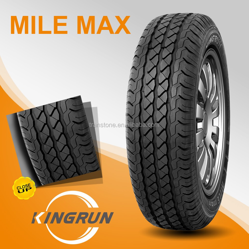205/55ZR16 alibaba best sellers of used tyres of alibaba europe
