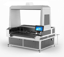 High quality 1.8m 1.6m chinese laser cutter small laser cutter laser cutter machine for sublimation fabric