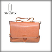 Wholesale Latest Design Good Quality leather bags manufacturing companies