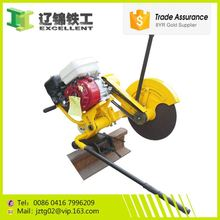 Branding Machines High Speed Machinery Tools manual saw