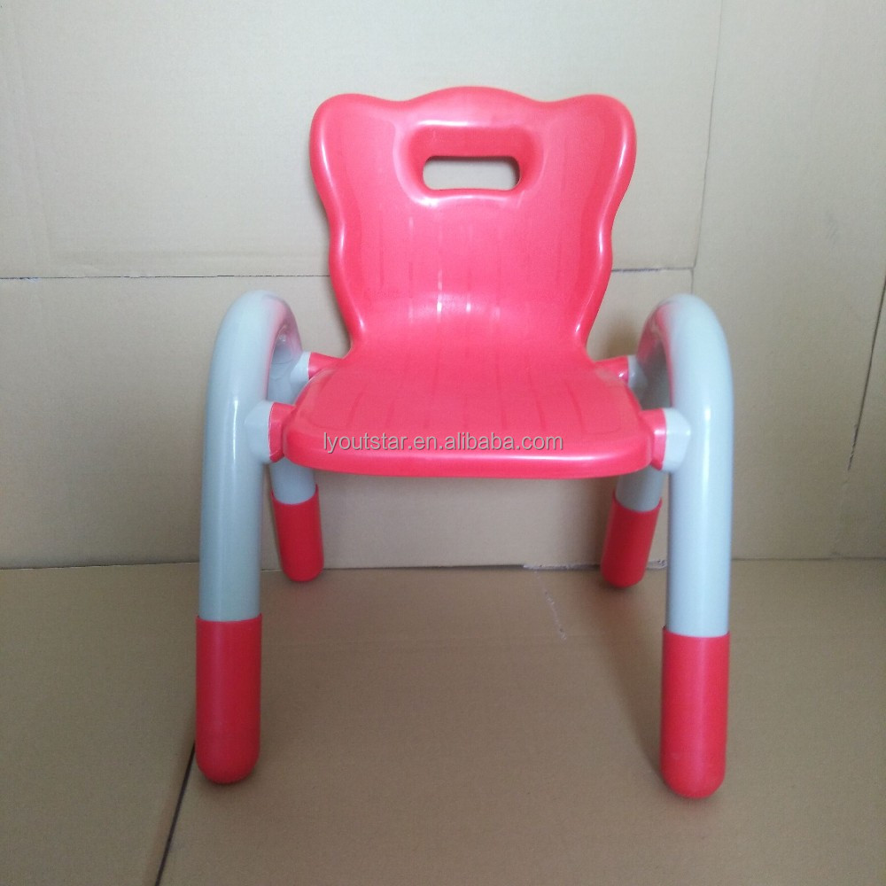 Plastic school chairs - Colorful Nursery Strong School Strong Strong Plastic