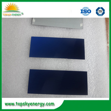Chinese Grade A and best price broken solar cells for sale with Cheap Price