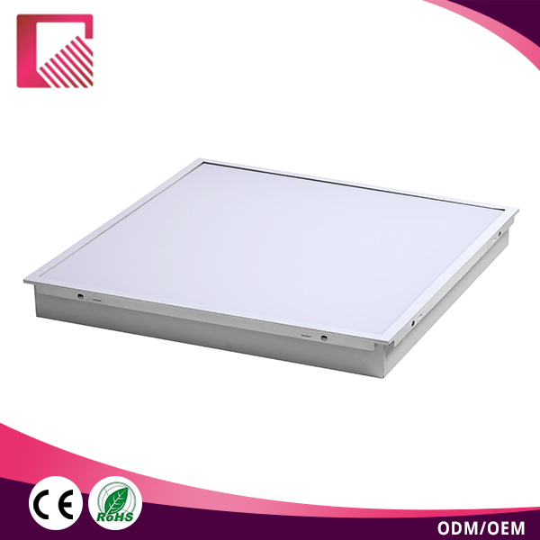 waterproof led panel light panel bracket parts of electrical control panel