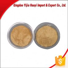 China Food Factory Outlet Low Viscosity Sodium Alginate For Food