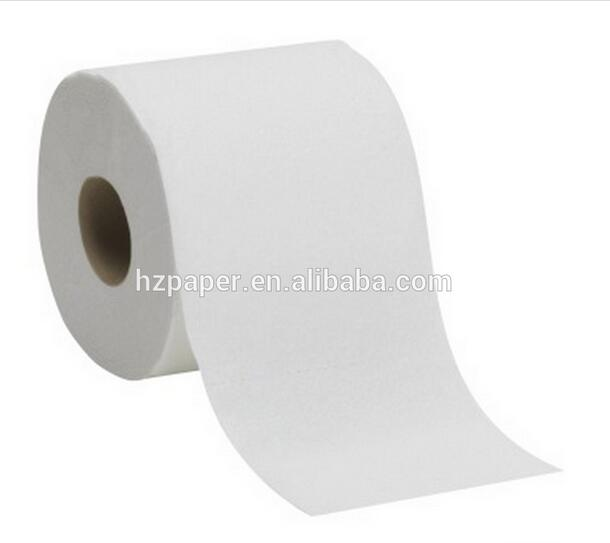 wholesale price custom printed toilet tissue paper roll scented toilet paper